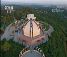 巴基斯坦媒体热议上合峰会:中国正提供新的国际秩序