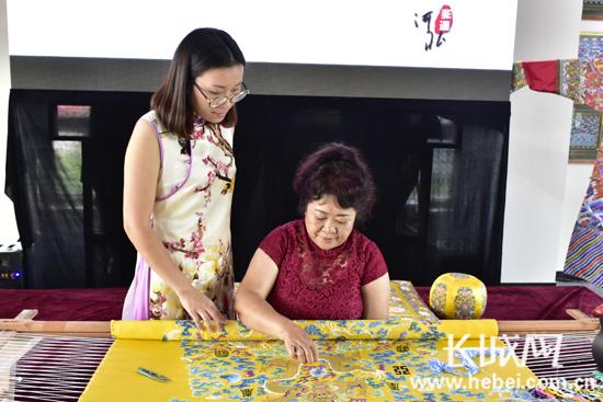 http://www.bdxyx.com/baodingjingji/29350.html