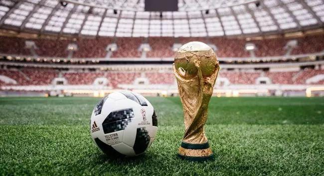 世界杯来啦 一份完整赛程表送给你!这个夏天一起来看球!