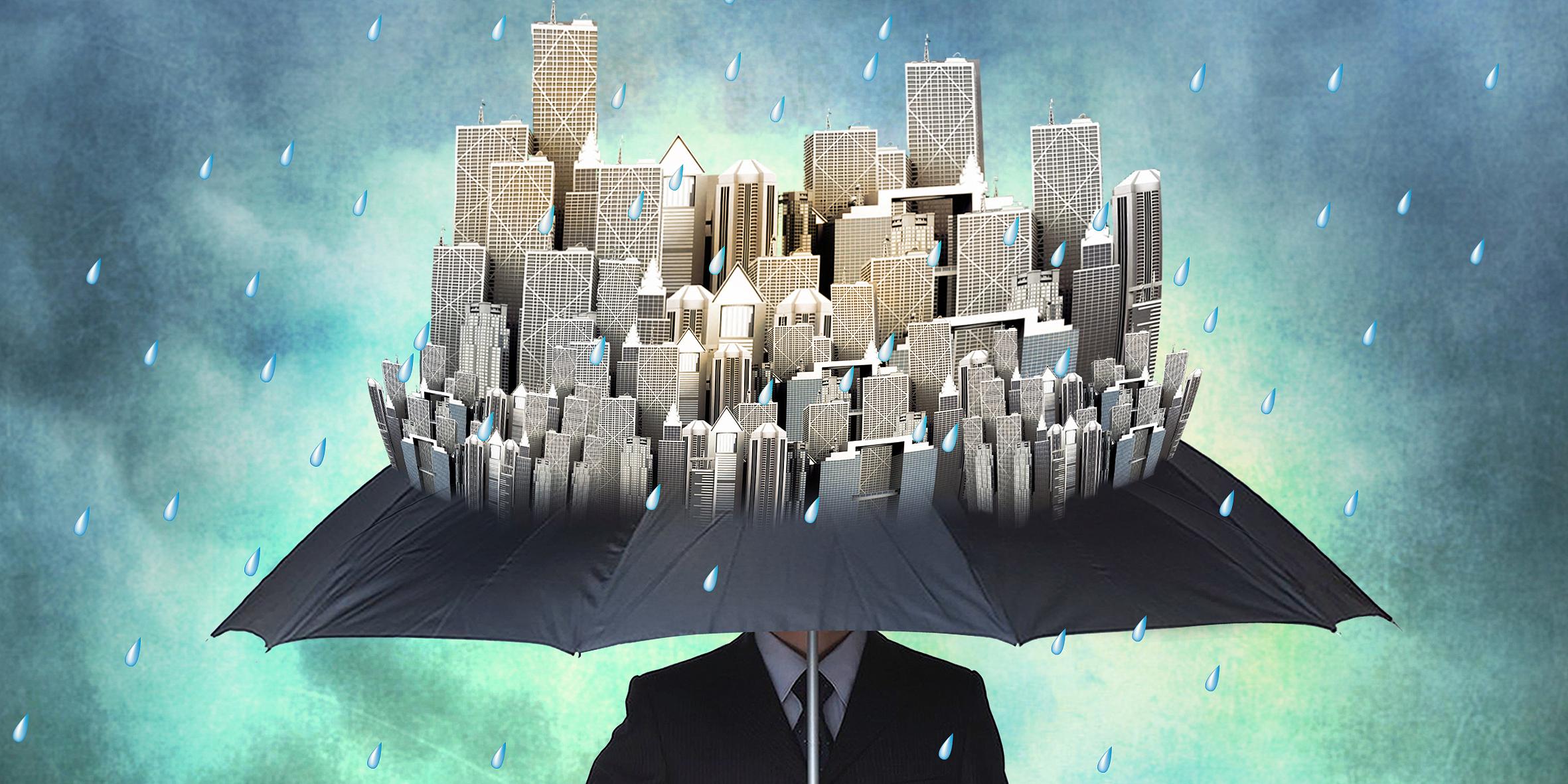 """楼市进入增加""""有效供给""""新时期 高端住宅或入市"""