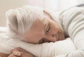 嗜睡可能是抑郁了