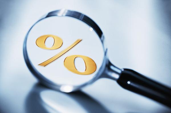 八个与普通人息息相关的个税问题