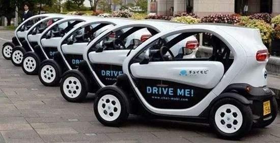 邯郸人注意啦!7月15日起无证驾驶电动汽车或被拘留