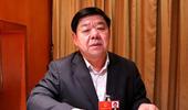 哈明江代表:農村貧困地區仍需加大教育投入