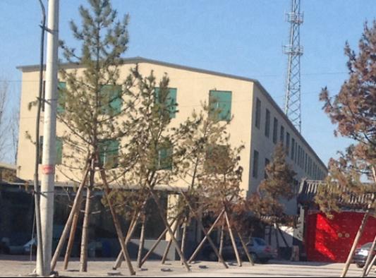 天津:清除耕地违建