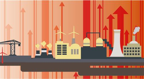 央企单月利润超2000亿新兴产业成新增长点