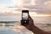 改革开放40年|手机里的大世界