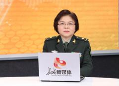 刘芳:科学预防早产儿