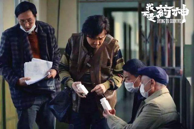 李克强总理批示:加快落实抗癌药降价保供