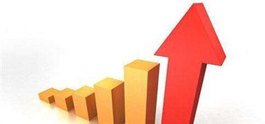 数据显示:消费对经济增长的拉动作用持续增强