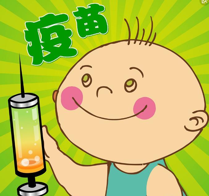 河北省疾控中心回应不合格疫苗问题