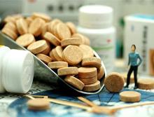 国务院食安办公布7起保健食品案件
