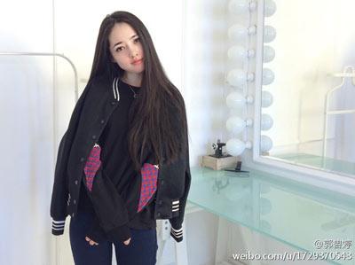 什么样的刘海最受男生欢迎?