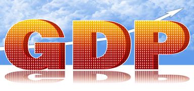 29省份上半年GDP成绩出炉 贵州领跑吉林垫底