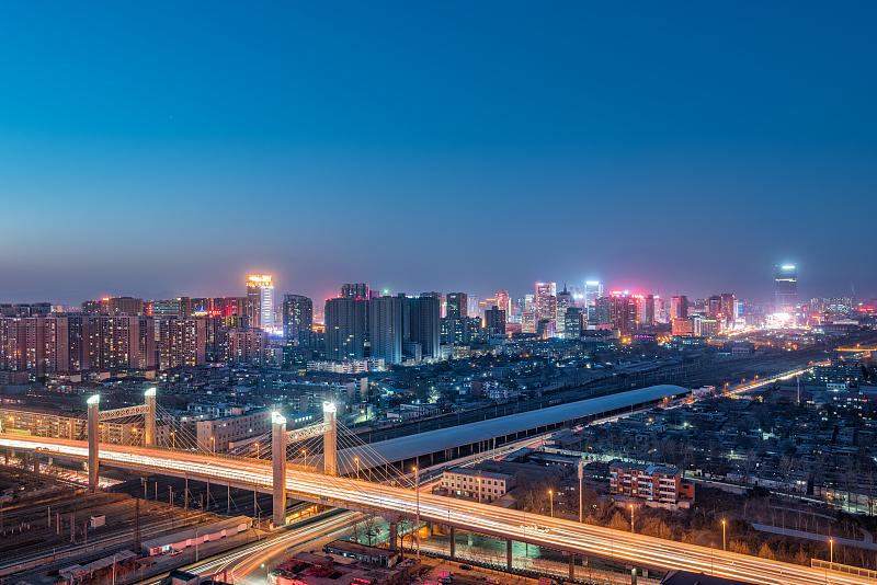 2018年河北gdp_2018年上半年石家庄市GDP超3142亿元