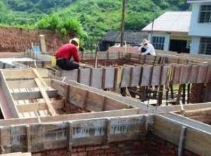 河北省要求做好年度农村危房改造后续工作