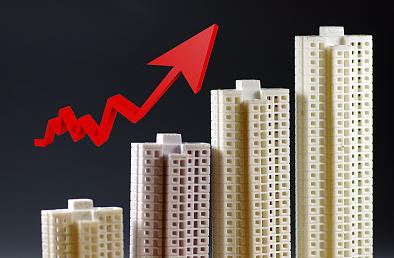 多地银行上调房贷利率