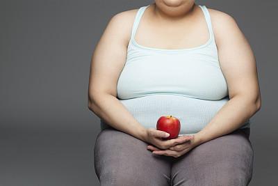 运动减肥前吃什么食物好?