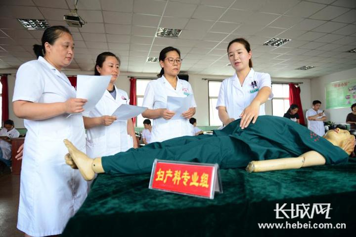 教程专业组及妇产专业组等5个专业组,内容包括单人儿科复苏,心电图excle心肺图片