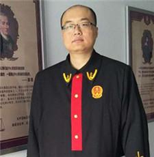 武邑县人民法院王维宇