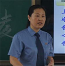 武邑县人民检察院任荣