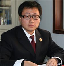 枣强县人民检察院乔彬洁