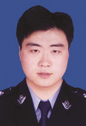 枣强县司法局孟照
