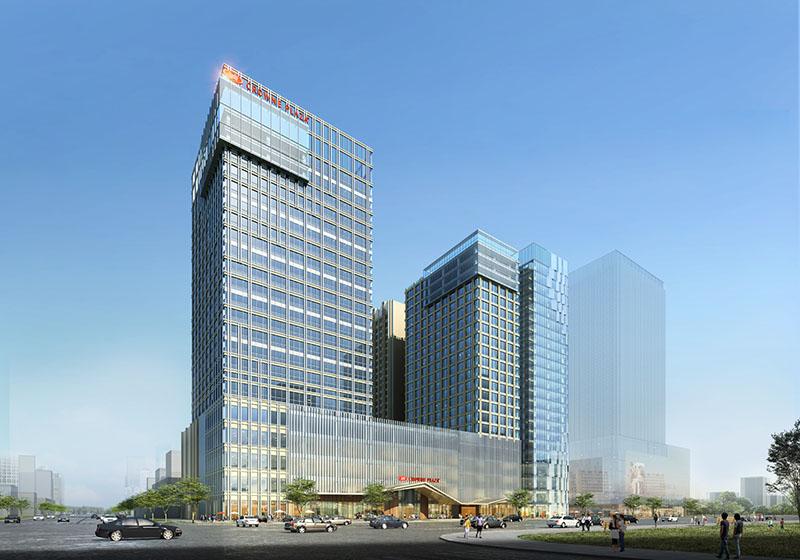 追求有温度有质感的金融服务—中国银行邯郸分行