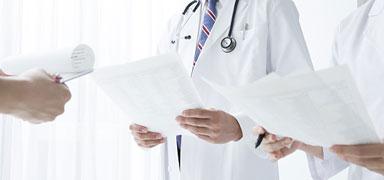 河北进一步加强儿科医疗服务体系建设