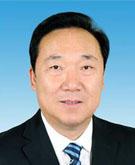 市委书记王浩