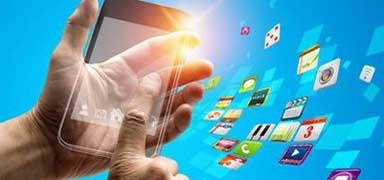 我国网络普及率57.7% 逾8亿网民受益互联网发展