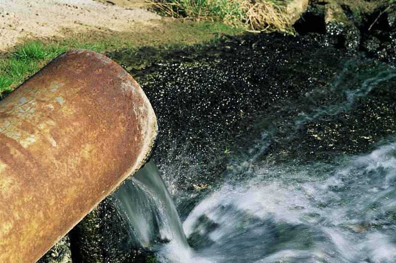 """""""2020年62个县7366个村""""河北贫困村生活污水将得到有效管控"""