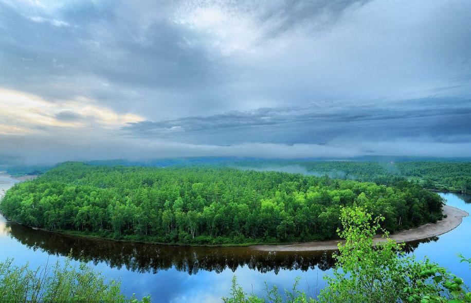 《关于全面加强生态环境保护坚决打好污染防治攻坚战的实施意见》解读