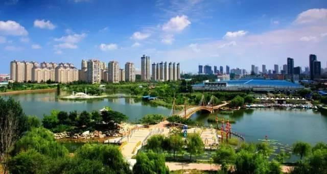 解读《河北省打赢蓝天保卫战三年行动方案》