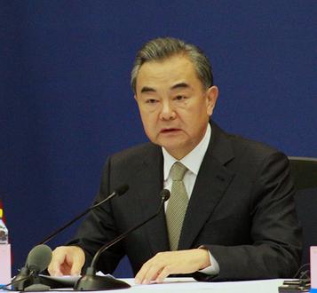 外交部:中非合作论坛北京峰会四大成果值得期待