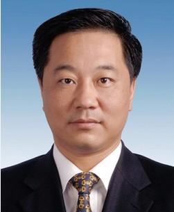 沧州市市委书记 杨慧