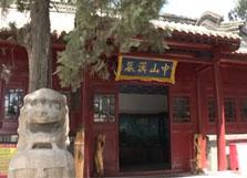 【周游冀】第6期千年遗梦中山郡——定州石刻碑群