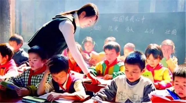 每人奖励10000元!河北这些老师获省级优秀称号,快看有你的恩师吗?