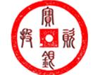 河北宝银投资管理咨询有限公司