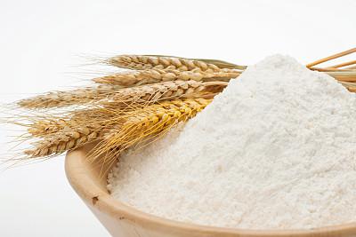爱吃精白米面 易患脂肪肝