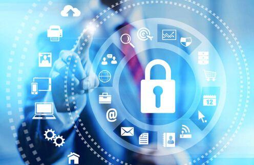 信息安全:防内鬼 防黑客