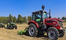 深州:用好閑置土地 促進農民增收