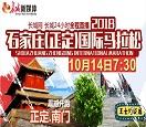石家庄(正定)国际马拉松