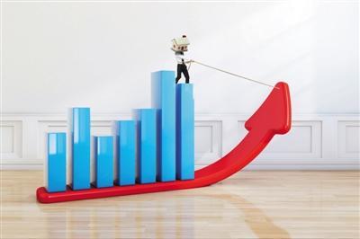 第三季度超预期增长 多公司上调预告业绩