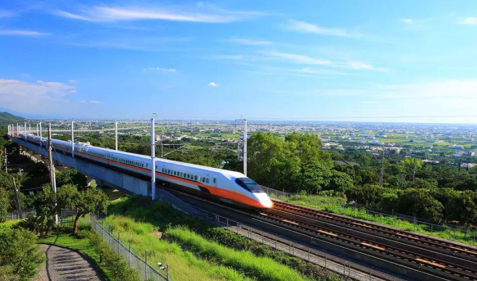 高铁这么快为啥没有安全带?小编告诉你铁路那些你不知道的事