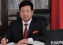 十年创业路扬帆再起航——张家口弘基实业集团总裁张海