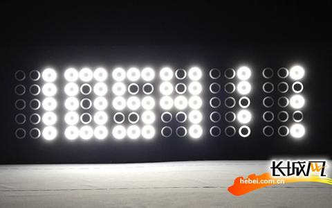 聚焦工业设计创新成果展 艺术与设计相结合会碰撞出什么样的火花?
