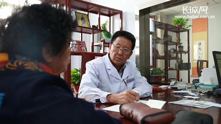 衡水制定六项扶持政策促进中医药事业发展