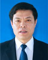 陈立钦<br>河北华北柴油机有限责任公司