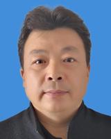 高玉光<br>邯郸新兴特种管材有限公司